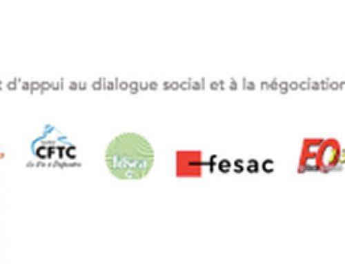 La mise en place du Comité Social et Économique dans les TPE/PME