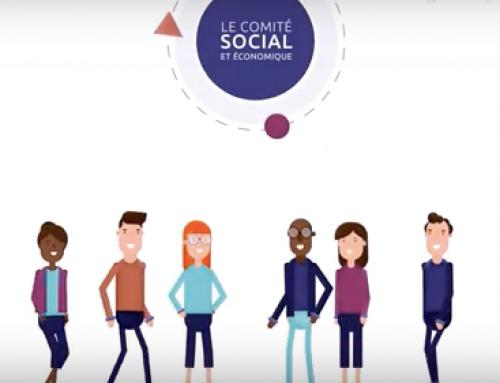Comité Social Economique : ses rôles et missions, négocier un accord CSE