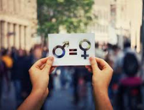 Démarche Égalité Professionnelle femmes·hommes et QVT chez Voyelle